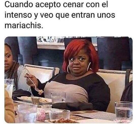 Marcianadas 381 240519001443 (127)
