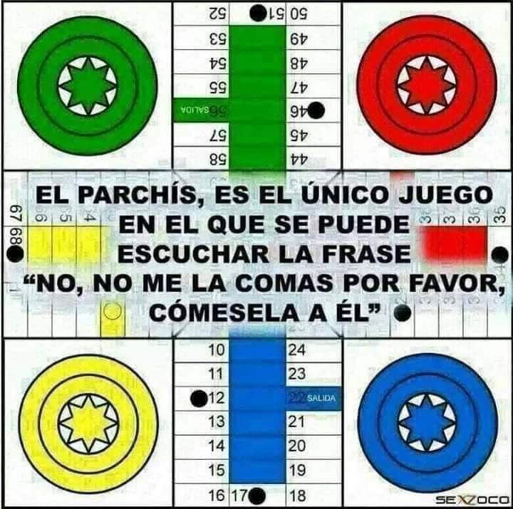 Marcianadas 381 240519001443 (128)