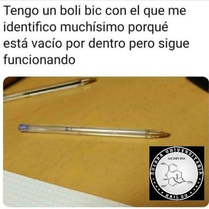 Marcianadas 381 240519001443 (153)