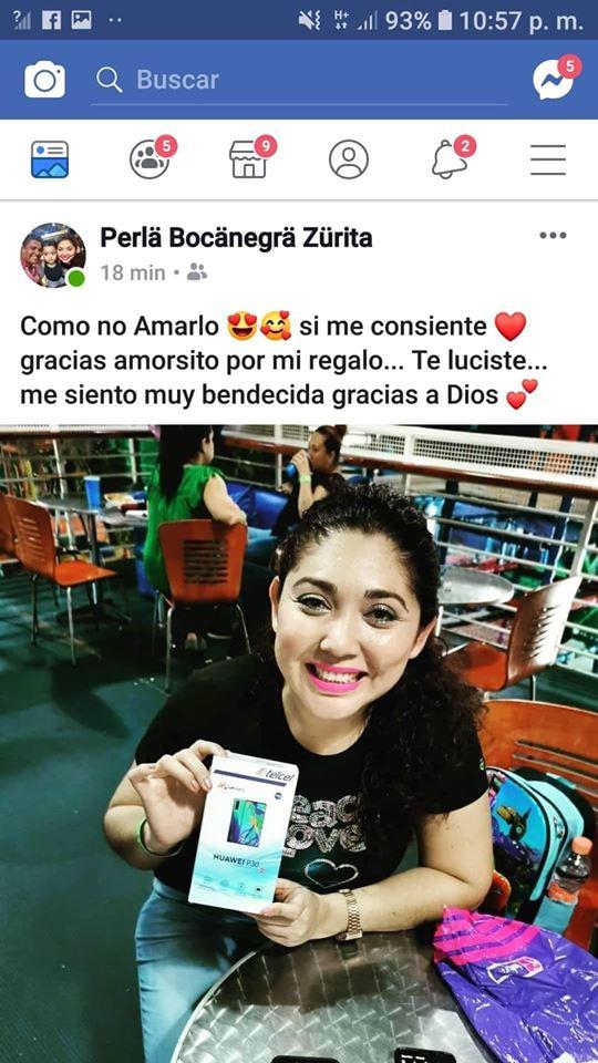 Marcianadas 381 240519001443 (16)