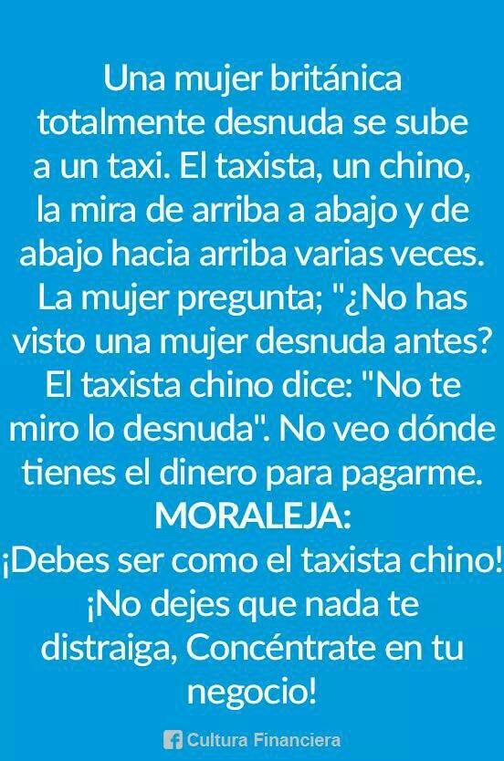 Marcianadas 381 240519001443 (161)