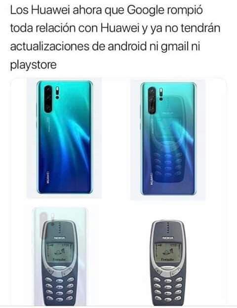 Marcianadas 381 240519001443 (17)
