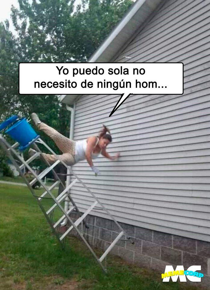 Marcianadas 381 240519001443 (18)