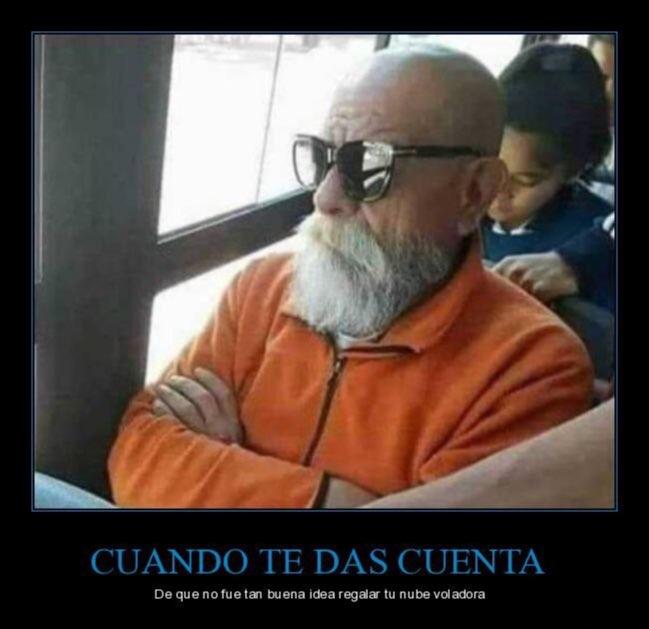 Marcianadas 381 240519001443 (193)