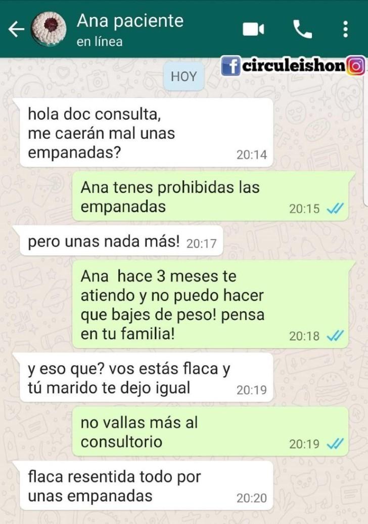 Marcianadas 381 240519001443 (194)
