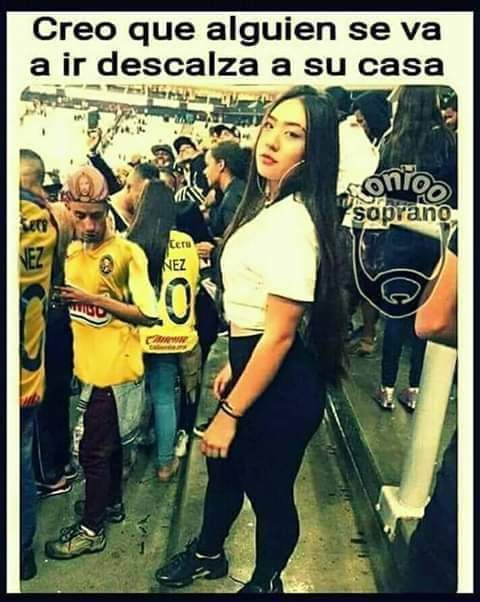 Marcianadas 381 240519001443 (204)