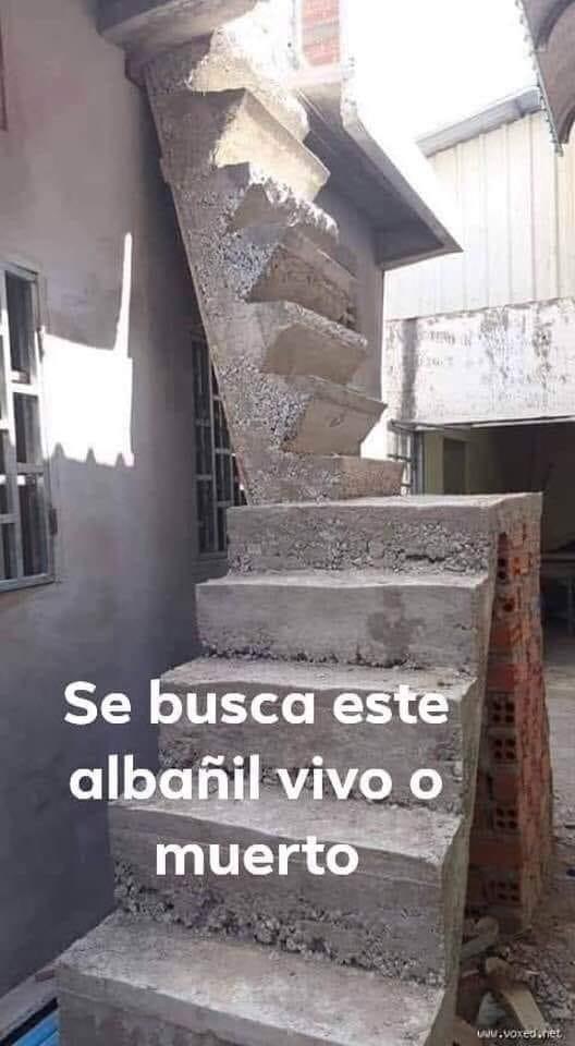 Marcianadas 381 240519001443 (209)