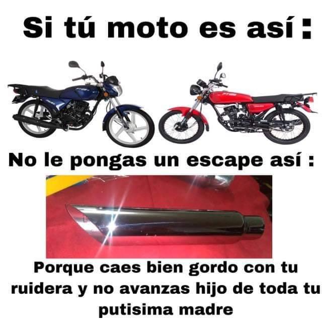 Marcianadas 381 240519001443 (24)