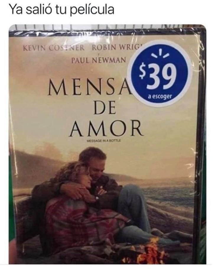 Marcianadas 381 240519001443 (29)