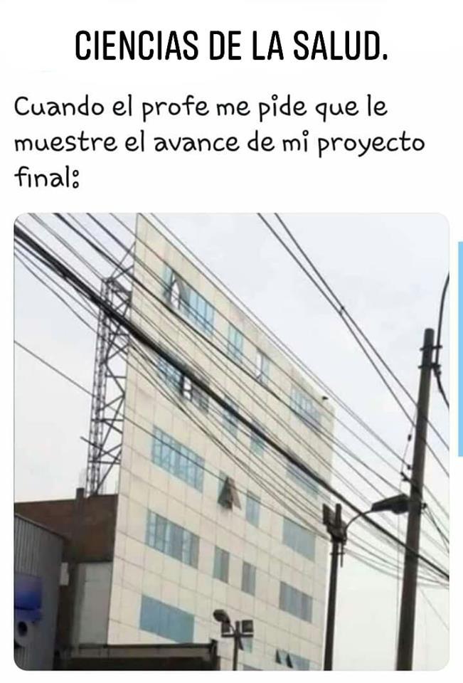 Marcianadas 381 240519001443 (38)