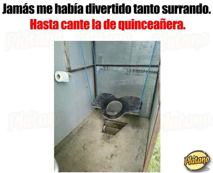 Marcianadas 381 240519001443 (44)