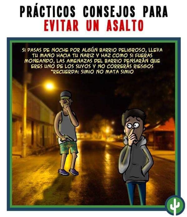 Marcianadas 381 240519001443 (46)