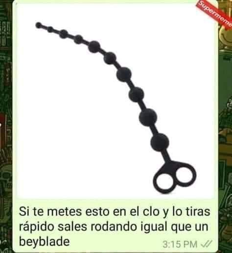 Marcianadas 381 240519001443 (60)