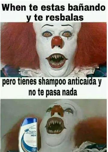 Marcianadas 381 240519001443 (70)
