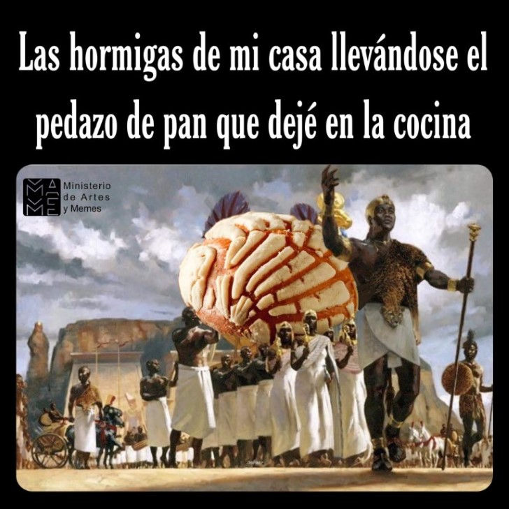 Marcianadas 381 240519001443 (73)