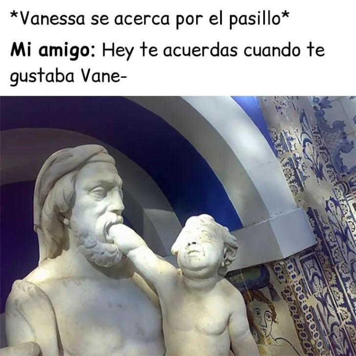 Marcianadas 381 240519001443 (74)