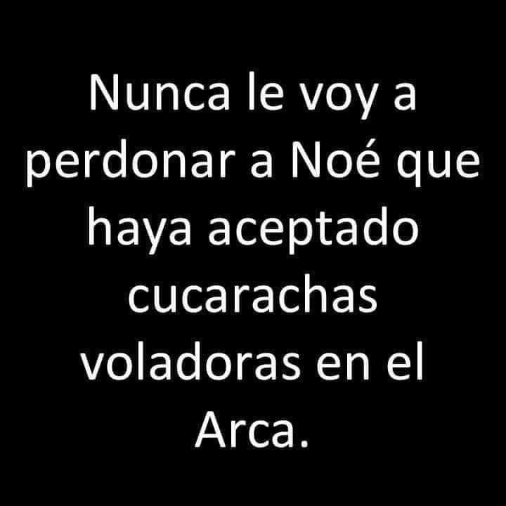 Marcianadas 381 240519001443 (76)