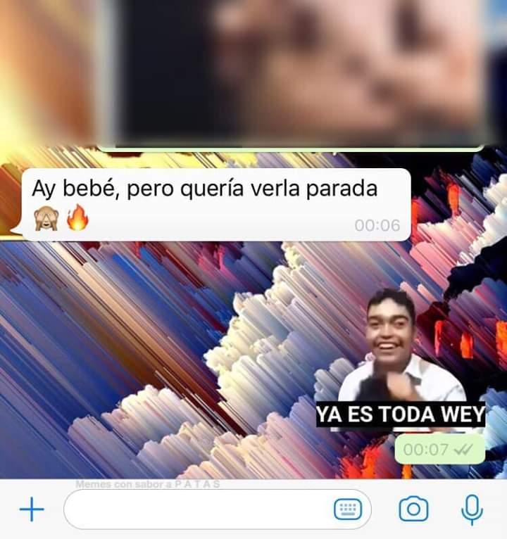 Marcianadas 381 240519001443 (77)
