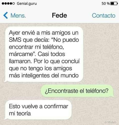 Marcianadas 381 240519001443 (78)