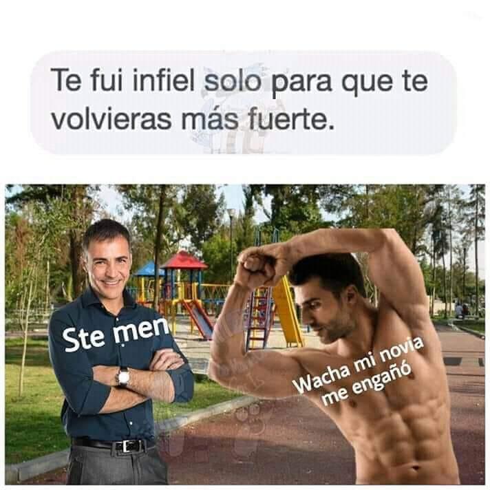 Marcianadas 381 240519001443 (8)