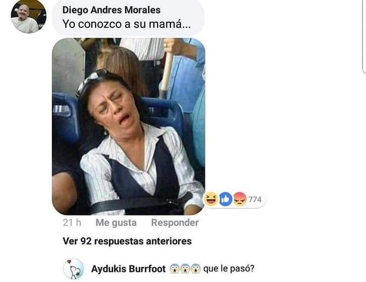 Marcianadas 381 c1 (2)
