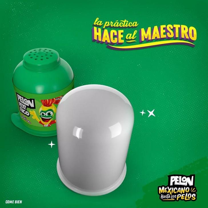 Marcianadas 381 c2 (0)
