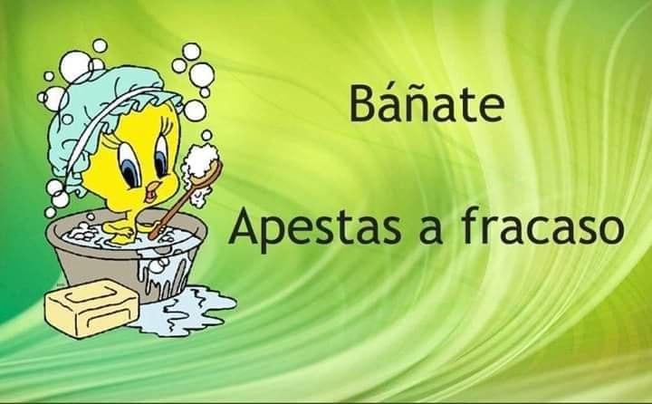 Marcianadas 382 310519001838 (100)
