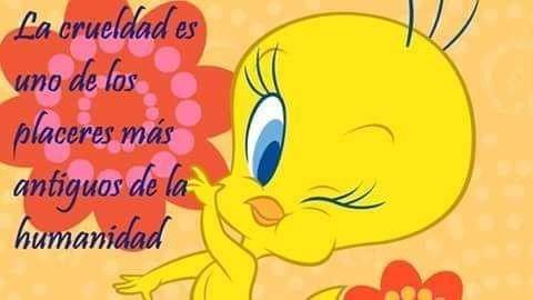 Marcianadas 382 310519001838 (101)
