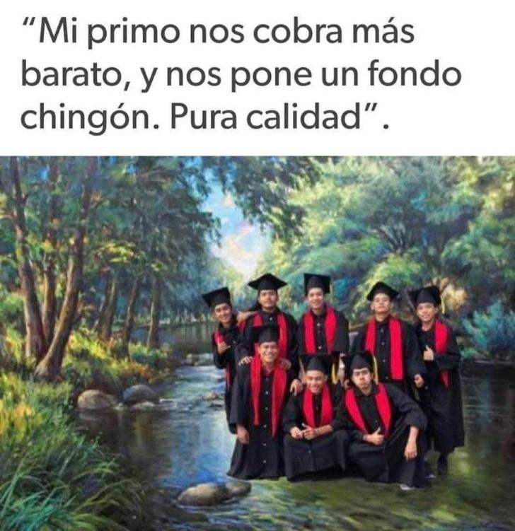 Marcianadas 382 310519001838 (106)