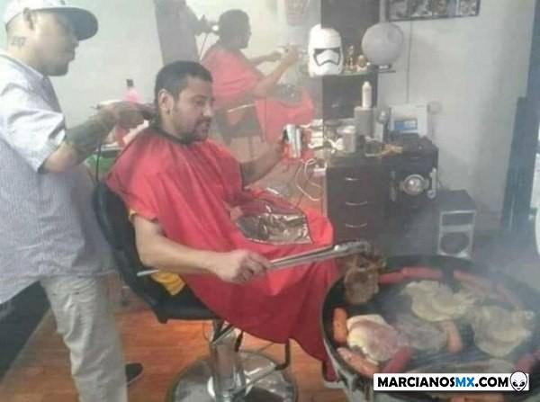 Marcianadas 382 310519001838 (129)