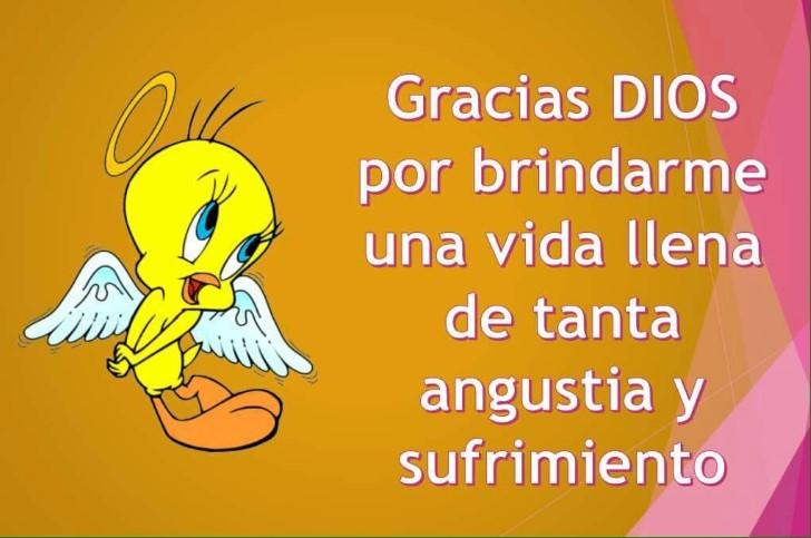 Marcianadas 382 310519001838 (143)