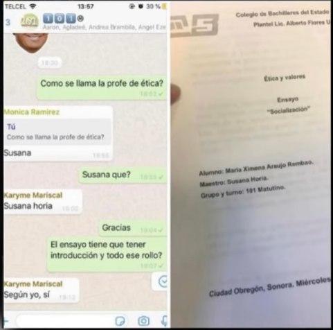 Marcianadas 382 310519001838 (157)