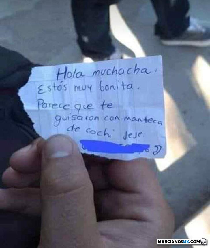 Marcianadas 382 310519001838 (17)