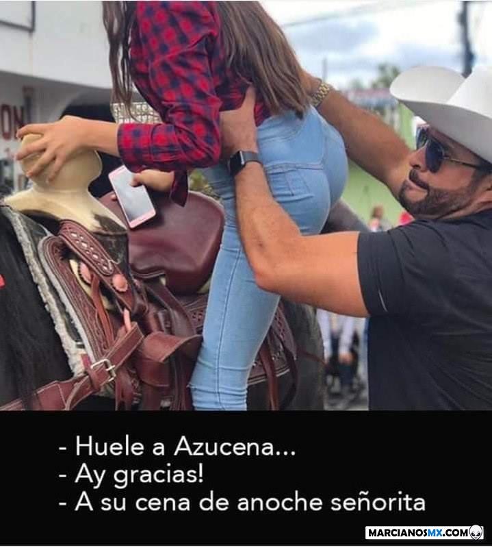 Marcianadas 382 310519001838 (18)