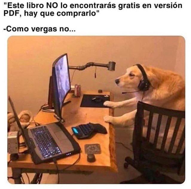Marcianadas 382 310519001838 (181)