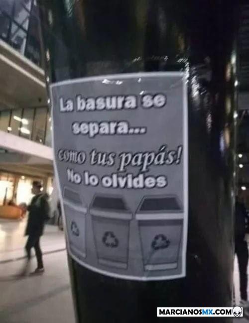 Marcianadas 382 310519001838 (184)