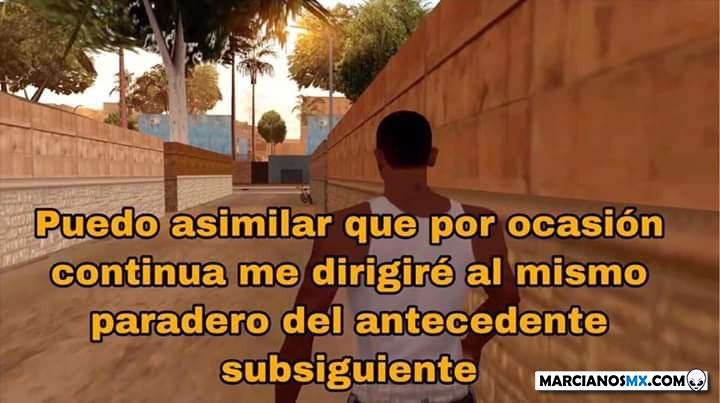 Marcianadas 382 310519001838 (186)