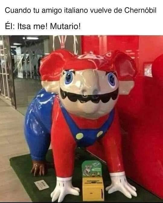 Marcianadas 382 310519001838 (188)