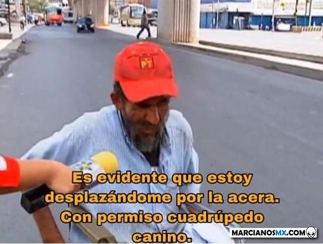 Marcianadas 382 310519001838 (196)