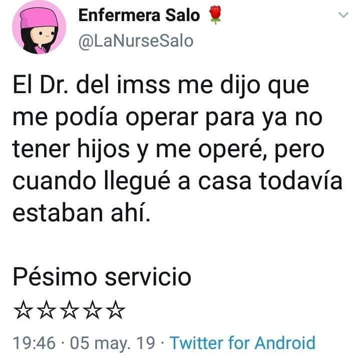 Marcianadas 382 310519001838 (216)