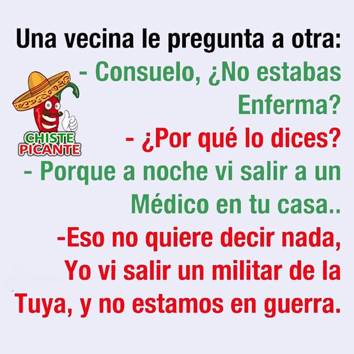 Marcianadas 382 310519001838 (229)