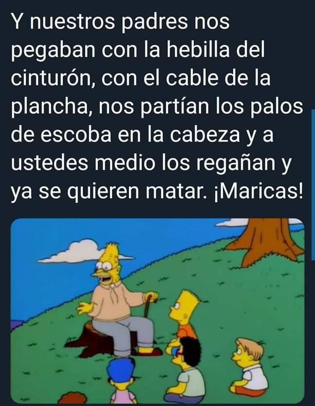 Marcianadas 382 310519001838 (230)