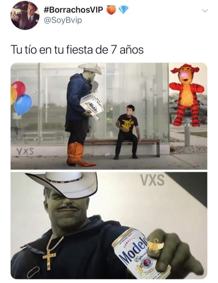 Marcianadas 382 310519001838 (236)