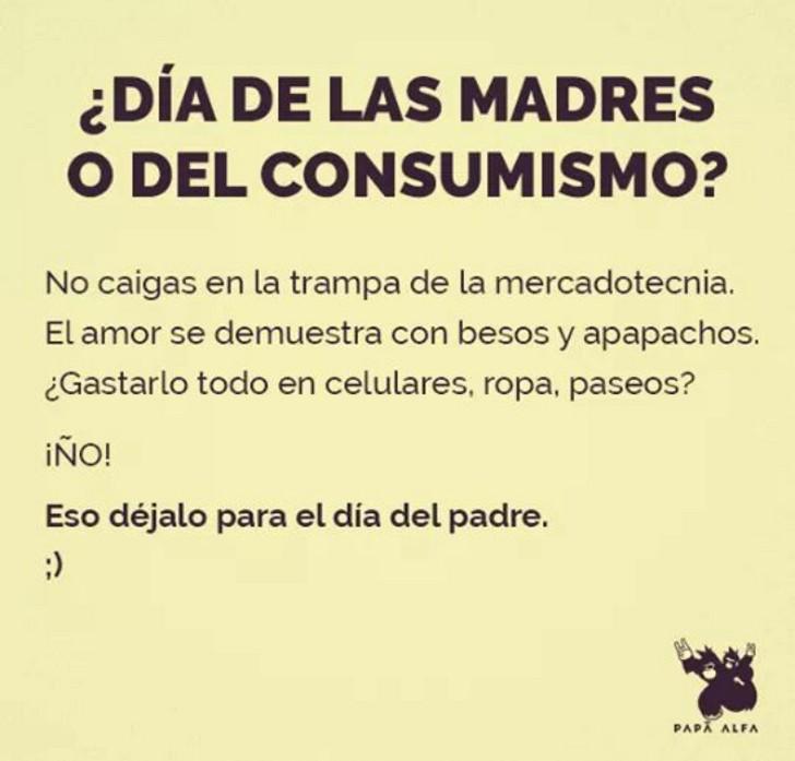Marcianadas 382 310519001838 (244)