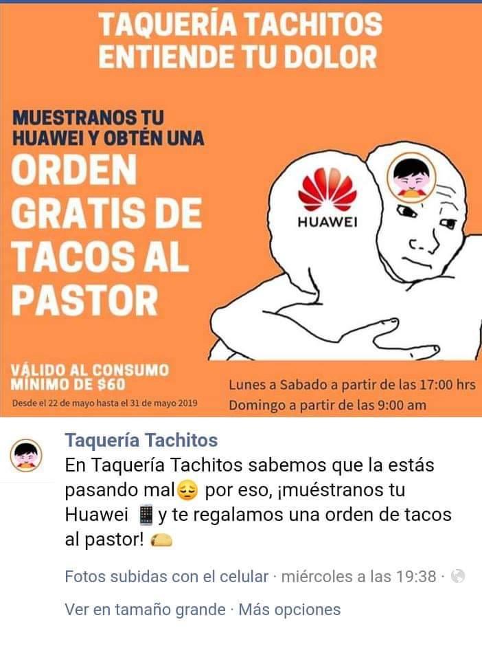 Marcianadas 382 310519001838 (30)