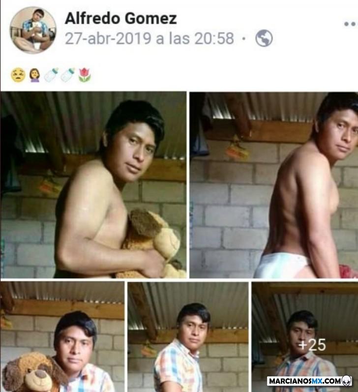 Marcianadas 382 310519001838 (34)