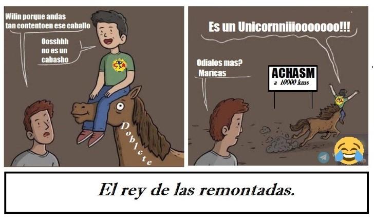 Marcianadas 382 310519001838 (43)