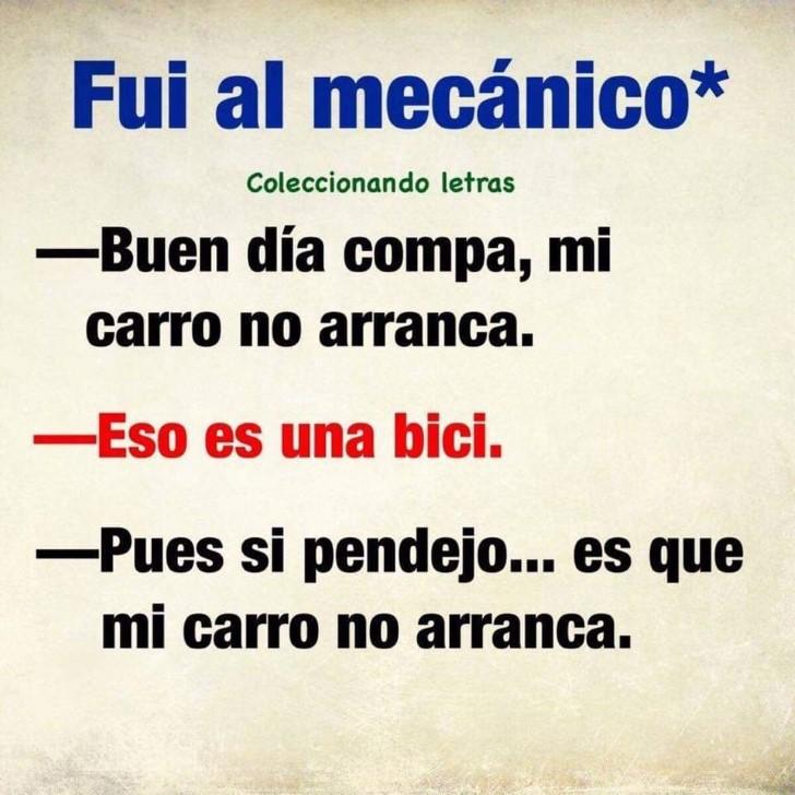 Marcianadas 382 310519001838 (53)