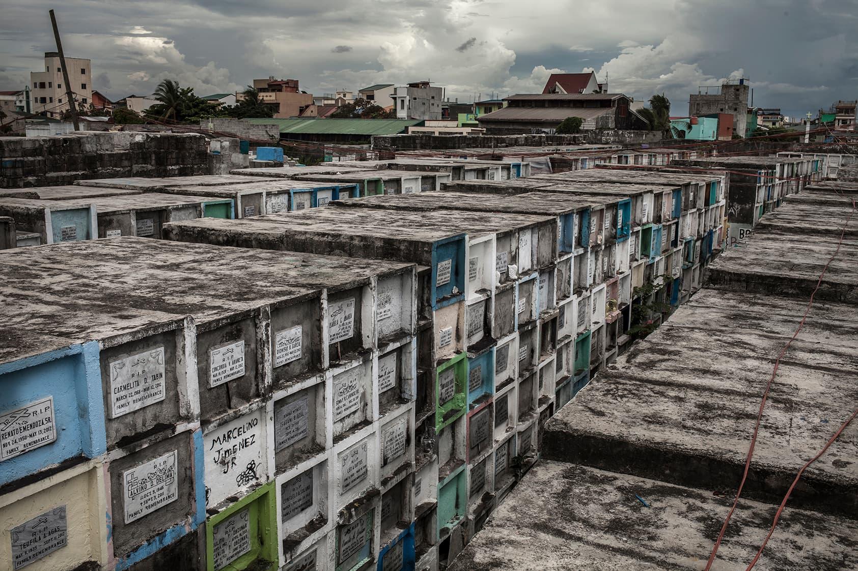 comunidades cementerios filipinas limbus (1)