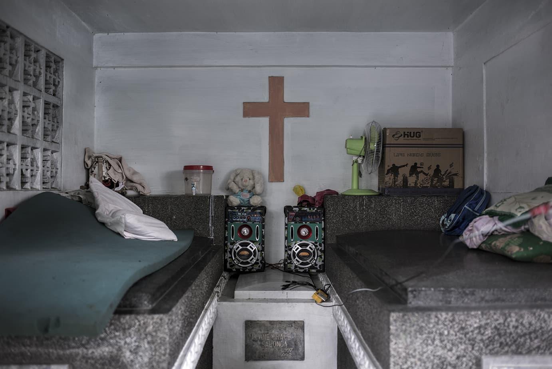 comunidades cementerios filipinas limbus (10)